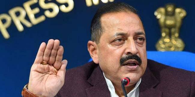 जम्मू कश्मीर में नजरबंद किए नेताओंको 18 महीनों के अंदर रिहा कर दिया जाएगा