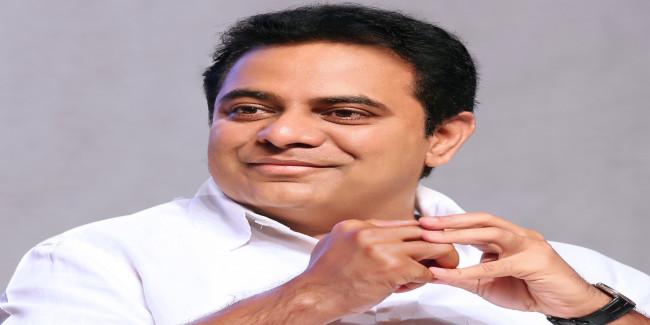 CM wants to develop Gadwal: Harish Rao
