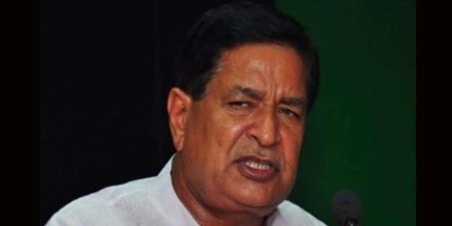 भाजपा सरकार में पिछड़े समाज के साथ हो रही बेइंसाफी : सैनी