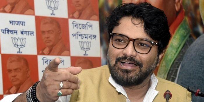 Mamata Banerjee Provoking Violence In West Bengal, Says Babul Supriyo