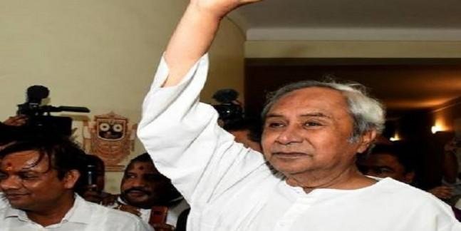 AIIMS-Bhubaneswar to provide free treatment to patients under Biju Swasthya Kalyan Yojana