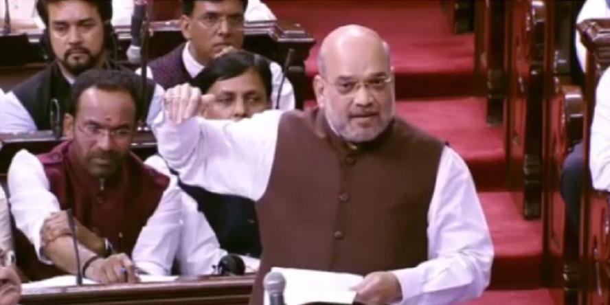 द्रौपदी और कश्मीर : 'बहुमत' की मर्ज़ी के आगे दोनों लाचार