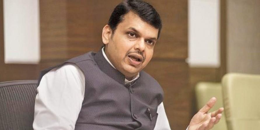 सभी को घर देने वाला महाराष्ट्र पहला राज्य होगा: मुख्यमंत्री