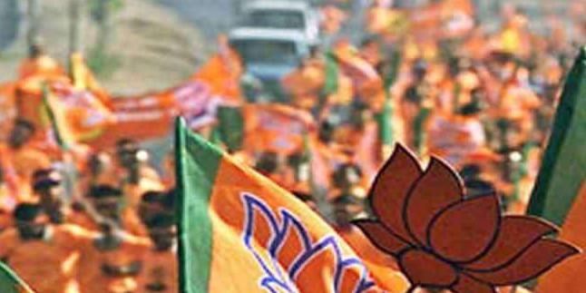 बादल के गढ़ में BJP membership campaign पर अकाली नेता ने लगाया ब्रेक, कह दी ऐसी बात
