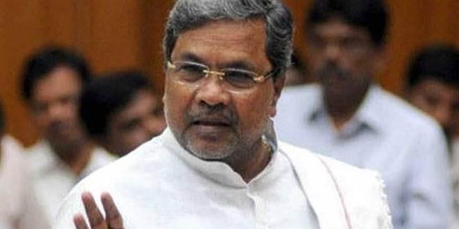 Siddaramaiah shocker! Former Karnataka CM compares JDS workers to prostitute