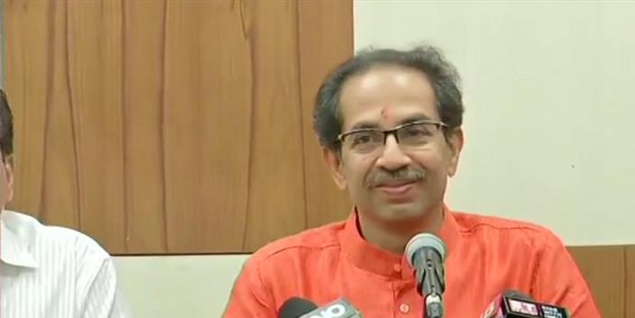 Not a Single Leaf of Aarey Will be Cut: Uddhav Thackeray