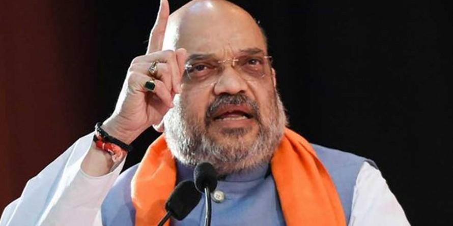 Amit Shah's Vistarak Yojna key to BJP's Bengal, Odisha success   Read more at: //economictimes.indiatimes.com/articleshow/69835065.cms?utm_source=contentofinterest&utm_medium=text&utm_campaign=cppst