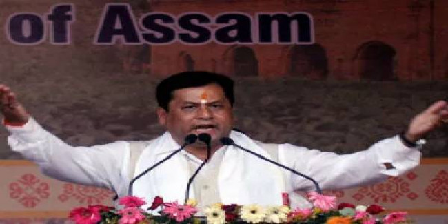 Assam NRC on 31August: To mitigate resentment, Sarbananda Sonowal hints at legislation to tackle wrongful inclusion