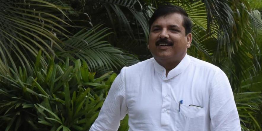 Delhi Elections May Happen in December 2019: AAP