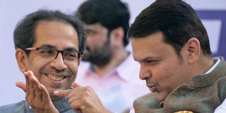 Just 90 Days Before Maharashtra Polls, Devendra Fadnavis Gears Up for Second Term