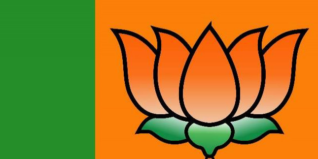 5 lessons BJP can take from Maharashtra & Haryana election results