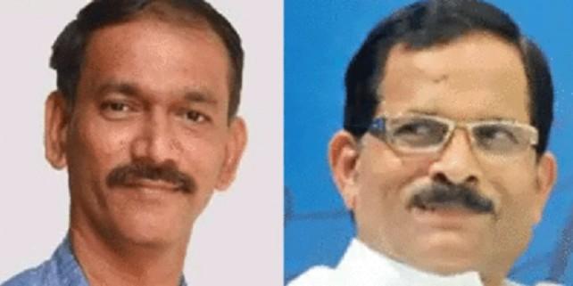 गोवा लोकसभा चुनाव 2019 Live: जानें किस सीट पर किसने दर्ज की जीत