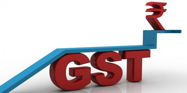 5 states have not received GST compensation from past 3 months