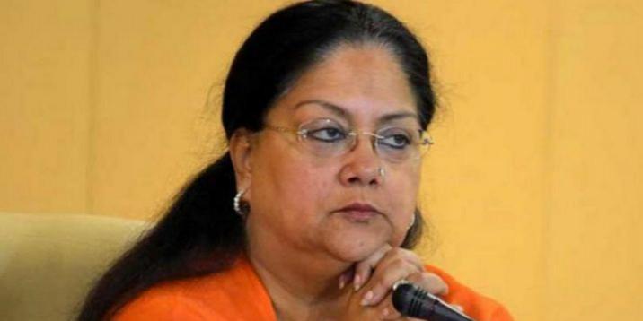 राजस्थान में जमीनी स्तर पर लागू नहीं हो पाईं बजट की कई प्रमुख घोषणाएं: CAG