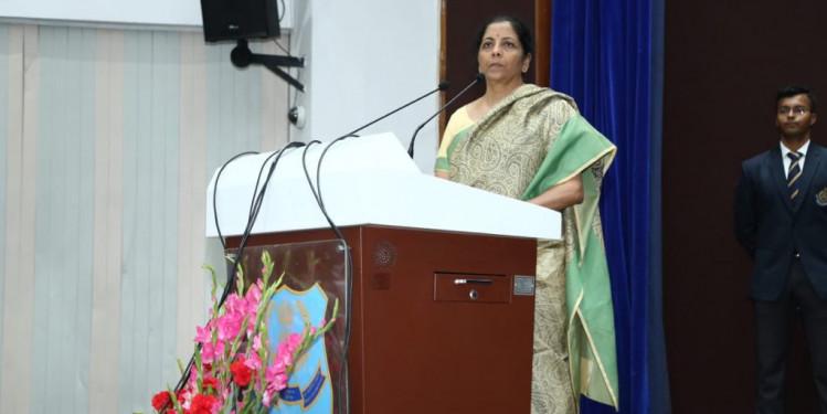 अयोध्या में मंदिर रख-रखाव के लिए सरकार ने पारित किया बजट