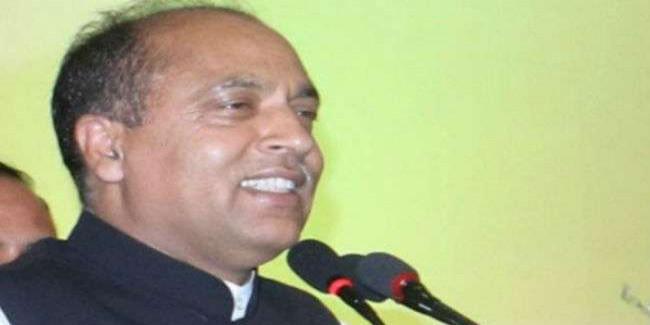 मुख्यमंत्री निकालेंगे कांगड़ा भाजपा में घमासान का तोड़, ओकओवर में होगी अहम बैठक