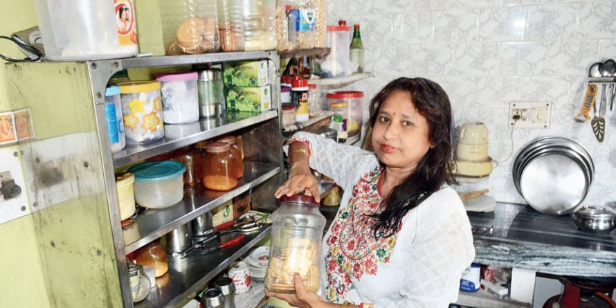 Budget 2019: Jharkhand homemaker lists disappointments
