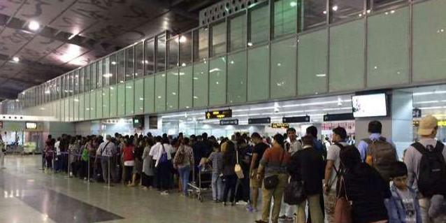 24 हवाई अड्डों का होगा आधुनिकीकरण, मिलेंगी खास सुविधाएं; केंद्र सरकार ने बनाई ऐसी योजना