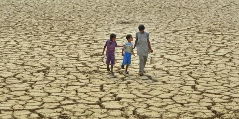 Devendra Fadnavis' Plan of a Drought-Free Maharashtra by 2019 Fails