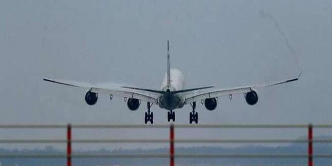 जून से दिल्ली-NCR को मिलेगा एक और एयरपोर्ट, कई राज्यों के लाखों लोगों को मिलेगा लाभ