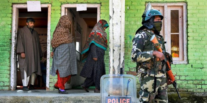 जम्मू में क्यों उठ रही है अनुच्छेद 371 लागू करने की मांग