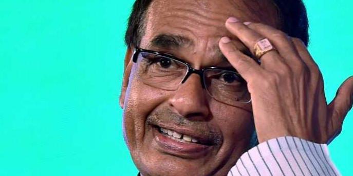 क्राइम ब्रांच ने हैदर अली को किया गिरफ्तार, बीजेपी नेताओं की हत्या की साजिश का आरोप