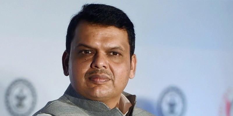 Don't give Koyna water to Karnataka now: Shiv Sena MLA urges CM Devendra Fadnavis