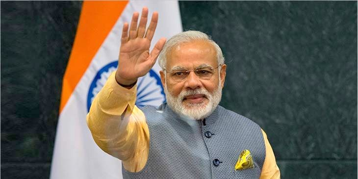 जी-20 समिट का औपचारिक समापन, भारत के लिए रवाना हुए प्रधानमंत्री मोदी