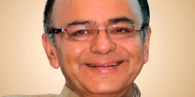 दिल्ली में अरुण जेटली की श्रद्धांजलि सभा, गृहमंत्री अमित शाह पहुंचे