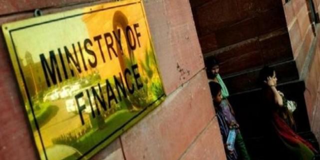 वित्त मंत्रालय में बजट बनाने का काम शुरू, नॉर्थ ब्लॉक में कड़ी सुरक्षा के बाद बाहरी लोगों से 'संपर्क बंद'