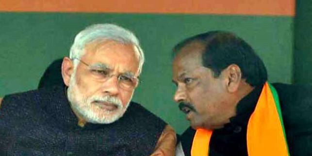 Jharkhand Assembly Election 2019: चुनावी रण में अब मचेगा घमासान, PM MODI के दौरे से गर्माएगा माहौल