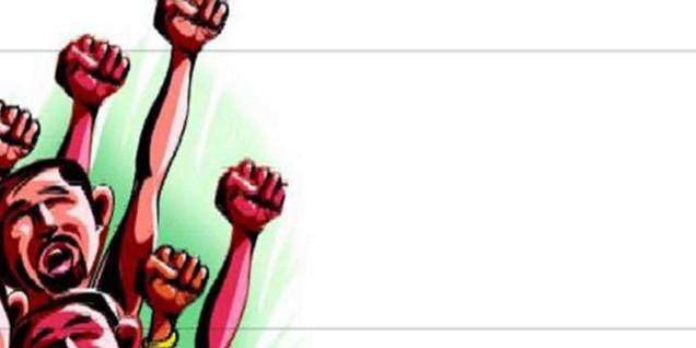 कुआखाई छठ घाट हादसे पर सरकार की बेरुखी से लोगों की नाराजगी