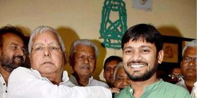 बेगूसराय तय करेगा बिहार में वामपंथ का भविष्य, कन्हैया हारे तो होगी लालू की भी चर्चा