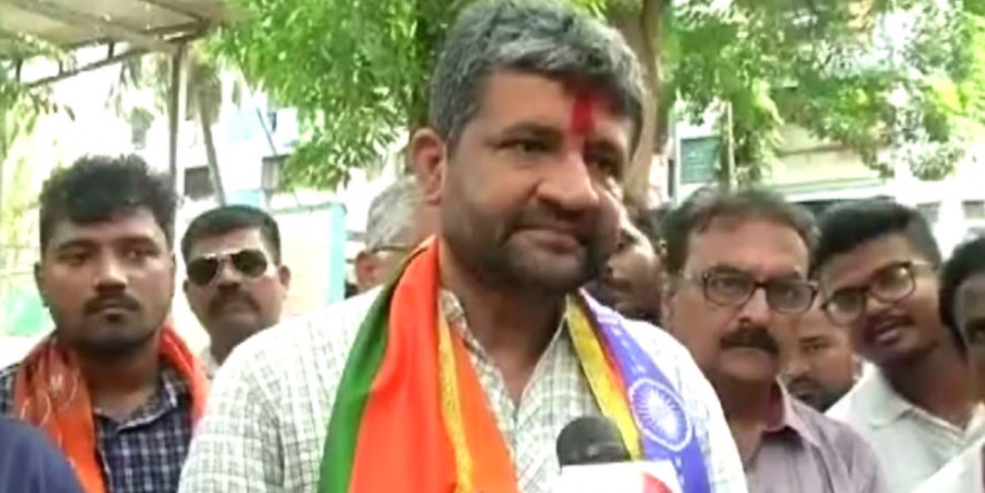 विधानसभा चुनाव: पराग शाह महाराष्ट्र में सबसे अमीर उम्मीदवार, संपत्ति जानकर रह जाएंगे हैरान