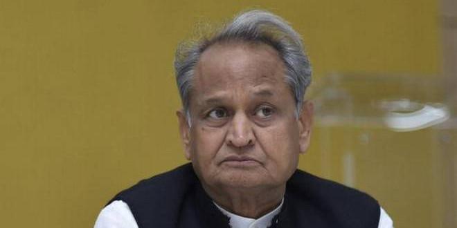 जन सूचना पोर्टल पर मिलेगी 13 विभागों ने 23 योजनाओं की जानकारी, मुख्यमंत्री ने किया उद्घाटन