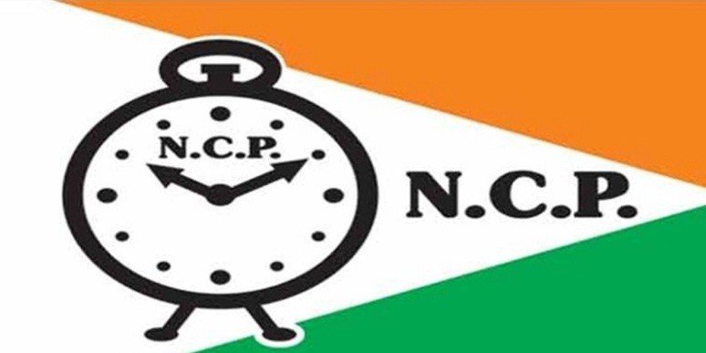 NCP unable to put across right message to voters