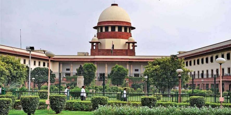 Supreme Court refuses speedy hearing on trust vote in Karnataka
