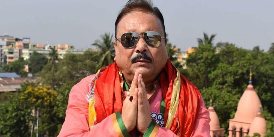 Reclaiming Ram? TMC leader Madan Mitra plans 'Ram Katha' in Bhowanipore