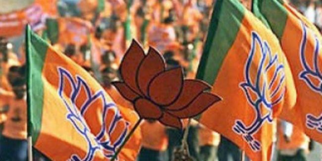 बिहार में चौंकाने वाला होगा भाजपा अध्यक्ष का नाम, नये चेहरे पर लगेगा दांव