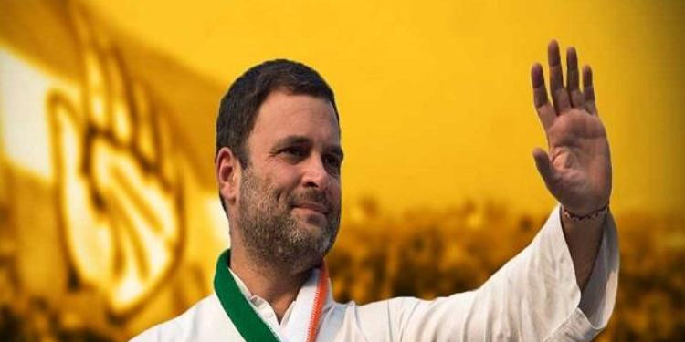 congress-returned-with-changed-working-culture-rahul-is-taking-important-decisions