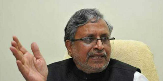 राजद का संगठनात्मक चुनाव सिर्फ दिखावा : डिप्टी सीएम