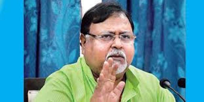 'बांग्ला' पर सत्ता पक्ष व विपक्ष एकजुट