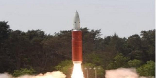 भारत की पहली स्पेस-वॉर एक्सरसाइज 'इंटस्पेसएक्स' जुलाई में, नेशनल डिफेंस यूनिवर्सिटी करेगी आयोजित