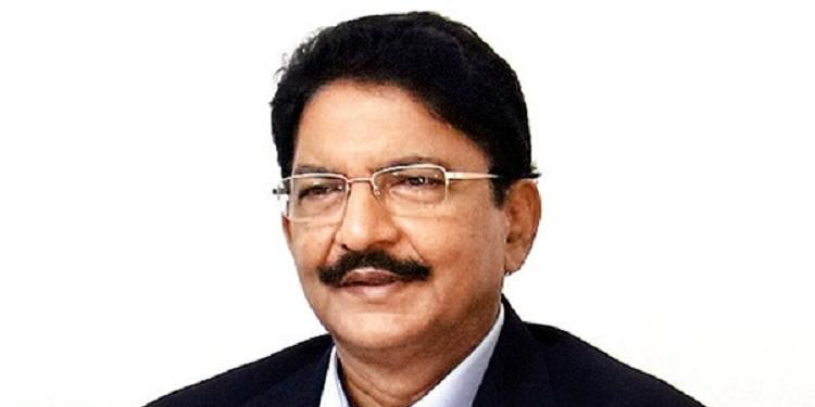 Relieved from Governor post, will Vidyasagar Rao return to active Telangana politics?