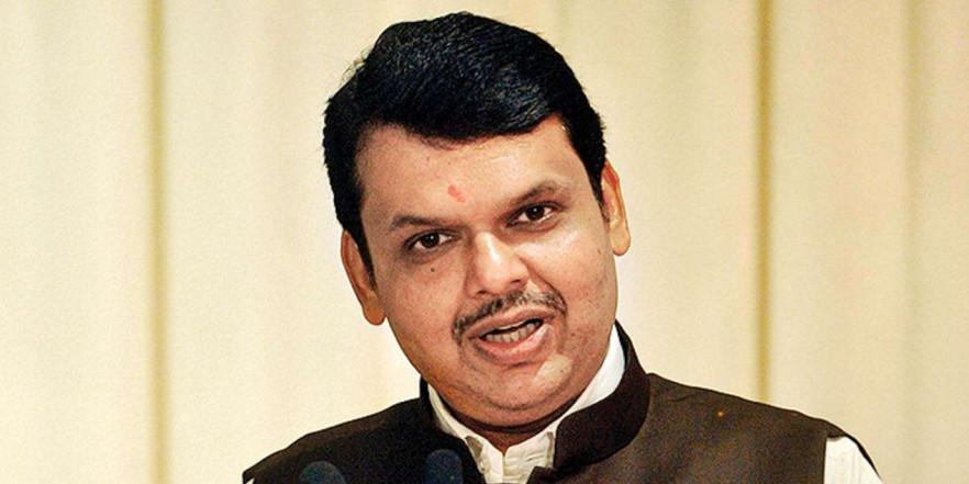 महाराष्ट्र विधानसभा चुनाव: 40 विधायकों का टिकट काट सकते हैं CM फडणवीस