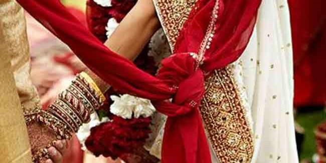 200 करोड़ की शादी... स्थानीय लोगों को भी मिलेगा फ़ायदा या इवेंट मैनेजमेंट कंपनी ले जाएगी सारा पैसा?