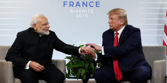 क्यों जी7 शिखर सम्मेलन का अंत भारत सहित सभी के लिए उम्मीद से ज्यादा सुखद रहा है