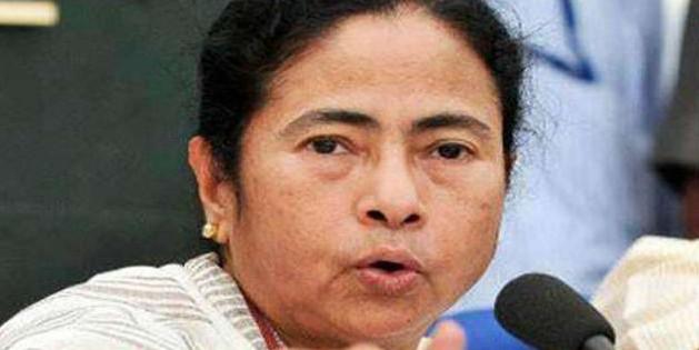 एनआरसी पर ममता ने साधा निशाना, कहा-सभी भारतीय नागरिकों को मिले न्याय