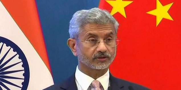 अमेरिका ने भारत को पाकिस्तान को लेकर किया एलर्ट