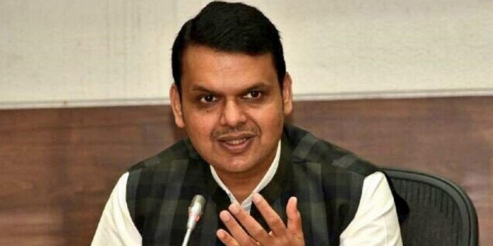 Maharashtra CM Devendra Fadnavis asks collectors to start Employment Guarantee Scheme works in drought-hit areas